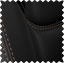 Parchement Nappa Leather Mazda Cx5 Interior Thumb 4